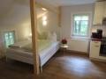 Wohnung-1-Schlafbereich-400x300